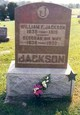 William Fredrick Jackson