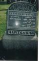 George P. Hartshorn