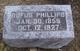 Rufus Phillips