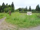 North Yamhill Cemetery