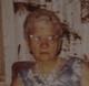 Profile photo:  Bertha Alma Marie <I>Sauvain</I> Balbaugh