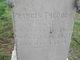 Francis Theodore Hughes