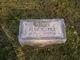Elsie Grace <I>Schrock</I> Pile
