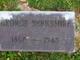 George Berkshire