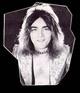 Profile photo:  John Howard Rutsey
