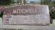 Hattie V. Mitchell