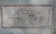 Maude M. Mitchell