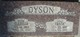 Frank Dyson Sr.