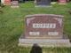 "Robert R. ""Bob"" Hoppes"