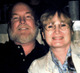 Steve & Linda