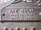 Jay Hugh Wilkerson