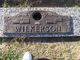 Mack H Wilkerson