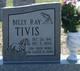 Billy Ray Tivis