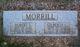 Robert Lee Morrill