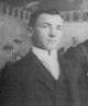George Albert Schlotterbeck