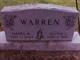 Mabel H. Warren