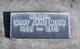 Mary Jane <I>Stavig</I> Mohr