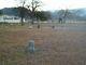 Lowrey Cemetery