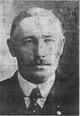 James Thomas Fantom