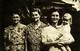 Edna Lee <I>Dowell</I> Mendenhall