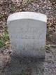 R. E. Baird