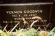 Vernon Goodwin