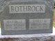 Harry Joel Rothrock