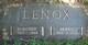 James Lenox, Sr