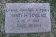 Henry Hathaway Lovelace