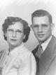 Edith Fern <I>Reynolds</I> Dixon