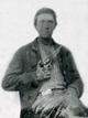 John Lewis Zumalt