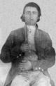 Isaac Abraham Zumalt