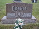 Blanche  Pearl <I> Arndt</I> Dennis