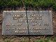 Capt James R. Carter