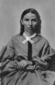 Caroline Augusta <I>Mear</I> Johnston