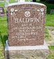 Eli M. Baldwin