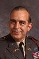 Profile photo: Col Daniel Peter Juraschek