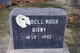 Russell Rock Bixby