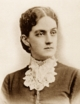Helen S. <I>Bixby</I> Crum