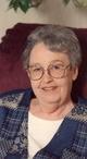 Profile photo:  Lois Colleen <I>Stone</I> Acton