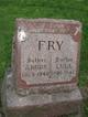 Argus Fry