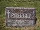 Elizabeth Catherine <I>Stump</I> Stoner