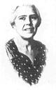 Cora Helen <I>Dixon</I> Gilbreath