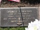 Col George J Nelson Jr.