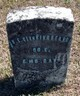 Robert Edley Clinkingbeard