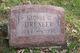 George C Drexler