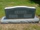 Elsie A. Luda <I>Hicks</I> Ervin
