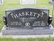 Gary D. Hasket