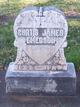 Curtis James Emerson
