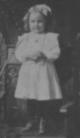 Velma Lee Zumalt